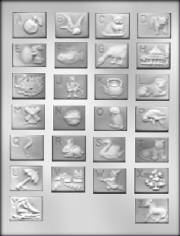 Moulds-Letters/90-14295.jpg