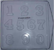 Moulds-Numbers/09-0061.jpg